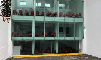 Foto de edificio en venta en san diego , delicias, cuernavaca, morelos, 10995267 No. 01