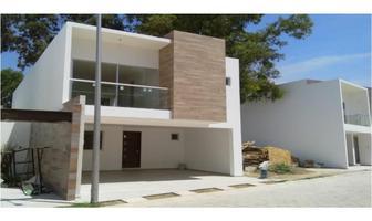 Foto de casa en venta en  , san diego, san andrés cholula, puebla, 19821093 No. 01