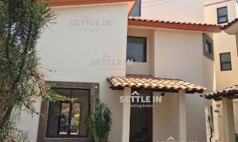 Foto de casa en venta en  , san diego, san pedro cholula, puebla, 10945125 No. 01