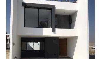Foto de casa en venta en  , san diego, san pedro cholula, puebla, 11103170 No. 01