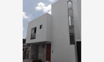 Foto de casa en venta en  , san diego, san pedro cholula, puebla, 11329666 No. 01