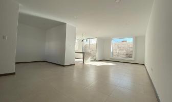 Foto de casa en venta en  , san diego, san pedro cholula, puebla, 12056951 No. 04
