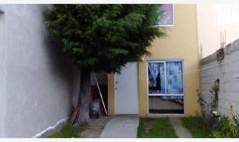 Foto de casa en venta en san dimas , ex rancho san dimas, san antonio la isla, méxico, 6959763 No. 01