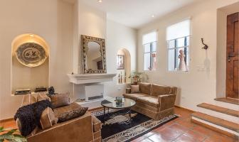 Foto de casa en venta en san dimas , san miguel de allende centro, san miguel de allende, guanajuato, 4544870 No. 01