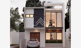 Foto de casa en venta en san elias 5434, real del valle, mazatlán, sinaloa, 0 No. 01