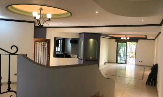 Foto de casa en venta en san eligio , hacienda los cantu 1er sector, general escobedo, nuevo león, 0 No. 04
