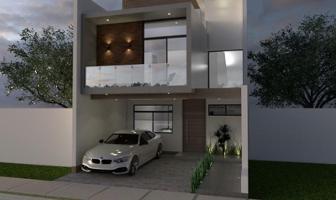 Foto de casa en venta en san emilio 4301, real del valle, mazatlán, sinaloa, 0 No. 01