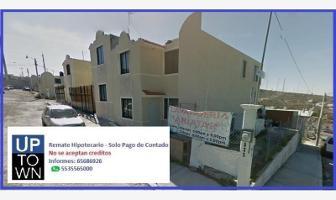 Foto de casa en venta en san enrique 935, mineral de la reforma, mineral de la reforma, hidalgo, 4390688 No. 01