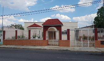 Foto de casa en venta en  , san esteban, mérida, yucatán, 12199882 No. 01