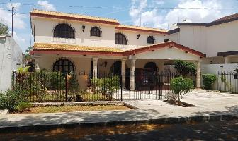 Foto de casa en venta en  , san esteban, mérida, yucatán, 13890265 No. 01
