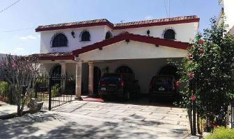 Foto de casa en venta en  , san esteban, mérida, yucatán, 14046979 No. 01