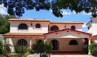 Foto de casa en venta en  , san esteban, mérida, yucatán, 14364985 No. 01