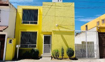 Foto de casa en venta en  , san esteban tizatlan, tlaxcala, tlaxcala, 11544949 No. 01