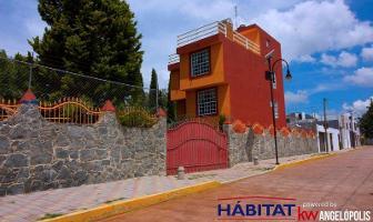 Foto de casa en venta en  , san esteban tizatlan, tlaxcala, tlaxcala, 7005021 No. 02