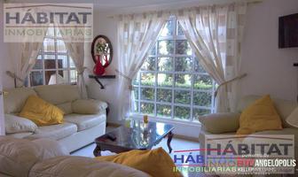 Foto de casa en venta en  , san esteban tizatlan, tlaxcala, tlaxcala, 9245175 No. 01