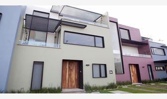 Foto de casa en venta en san felipe 290, el fresno, puebla, puebla, 9388087 No. 01