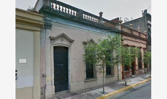 Foto de casa en venta en san felipe 659, guadalajara centro, guadalajara, jalisco, 0 No. 01