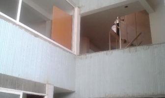 Foto de edificio en venta en  , san felipe de jesús, gustavo a. madero, df / cdmx, 11970046 No. 01