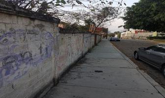 Foto de terreno habitacional en venta en  , san felipe del agua 1, oaxaca de juárez, oaxaca, 11834119 No. 01