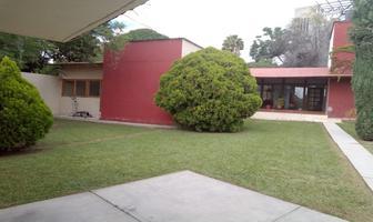 Foto de casa en venta en  , san felipe del agua 1, oaxaca de juárez, oaxaca, 13827708 No. 01