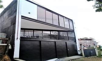 Foto de casa en venta en  , san felipe del agua 1, oaxaca de juárez, oaxaca, 14239401 No. 01