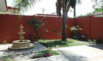 Foto de casa en venta en  , san felipe del agua 1, oaxaca de juárez, oaxaca, 0 No. 01