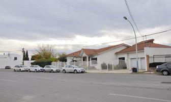 Foto de casa en venta en  , san felipe i, chihuahua, chihuahua, 11013818 No. 01