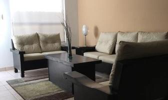 Foto de departamento en renta en  , san felipe v, chihuahua, chihuahua, 11773424 No. 01