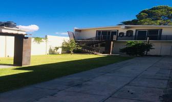 Foto de casa en venta en  , san felipe i, chihuahua, chihuahua, 13818960 No. 01