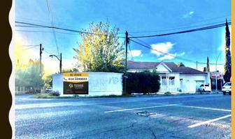 Foto de casa en venta en  , san felipe i, chihuahua, chihuahua, 9804852 No. 01