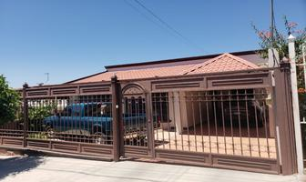 Foto de casa en venta en  , san felipe ii, chihuahua, chihuahua, 16896026 No. 01
