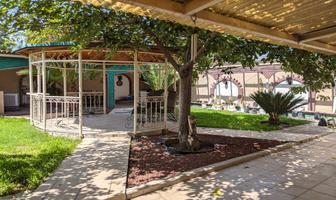 Foto de casa en venta en  , san felipe ii, chihuahua, chihuahua, 16983903 No. 01