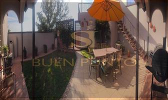 Foto de casa en venta en  , san felipe ii, chihuahua, chihuahua, 19244157 No. 01