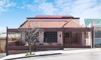 Foto de casa en venta en  , san felipe ii, chihuahua, chihuahua, 19261227 No. 01