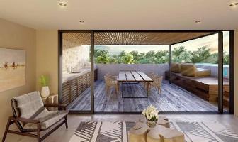 Foto de casa en venta en  , san felipe, san felipe, yucatán, 11732127 No. 01