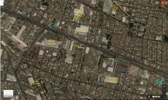 Foto de bodega en renta en san felipe terremotes , san miguel, iztapalapa, df / cdmx, 0 No. 01