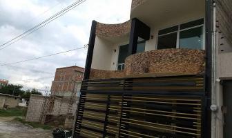 Foto de casa en venta en  , san felipe tlalmimilolpan, toluca, méxico, 6597990 No. 02
