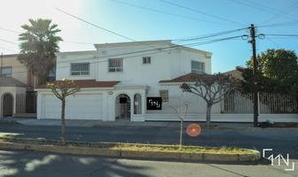 Foto de casa en venta en  , san felipe v, chihuahua, chihuahua, 14229223 No. 01