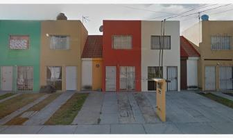 Foto de casa en venta en san felix, rancho san dimas, 52282 san antonio la isla, méx , ex rancho san dimas, san antonio la isla, méxico, 0 No. 01