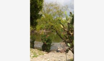 Foto de casa en venta en san fernando 0, club de golf tequisquiapan, tequisquiapan, querétaro, 8380533 No. 02
