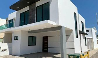 Foto de casa en venta en san fernando 4234, real del valle, mazatlán, sinaloa, 0 No. 01