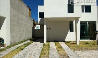 Foto de casa en venta en  , san fernando, durango, durango, 4587706 No. 01