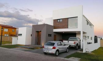 Foto de casa en venta en san fernando , el mesón, calimaya, méxico, 0 No. 01
