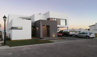 Foto de casa en venta en san fernando , el mesón, calimaya, méxico, 0 No. 02