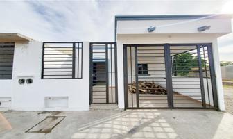 Foto de casa en venta en  , san fernando, mazatlán, sinaloa, 18972293 No. 01