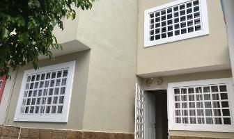 Foto de casa en venta en  , san fernando, tuxtla gutiérrez, chiapas, 9189403 No. 01