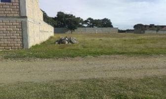 Foto de terreno industrial en venta en san francisco 0, las animas, amozoc, puebla, 17256828 No. 01