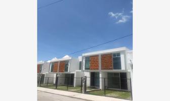 Foto de casa en venta en san francisco 000, san francisco totimehuacan, puebla, puebla, 11144606 No. 01
