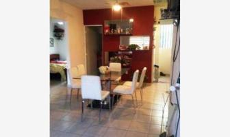 Foto de departamento en venta en san francisco 10, san francisco, emiliano zapata, morelos, 6478495 No. 01