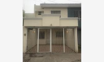 Foto de casa en venta en san francisco 2793, parques santa cruz del valle, san pedro tlaquepaque, jalisco, 4510784 No. 01